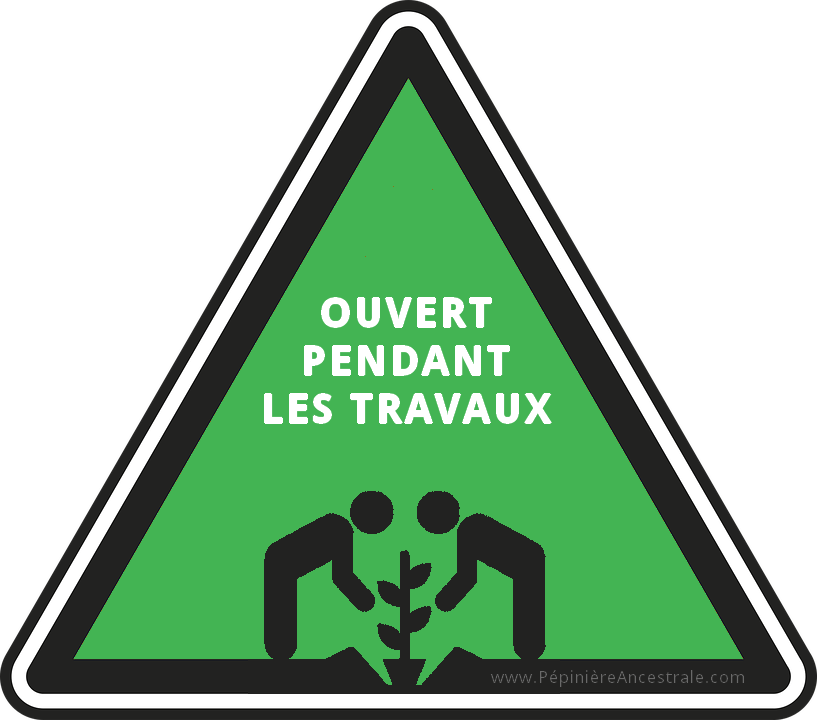 ouvert-travaux.png